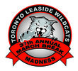 Page_36th-official-logo-leaside