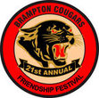 Page_2017-cougars-21st-annual-event-logo-r
